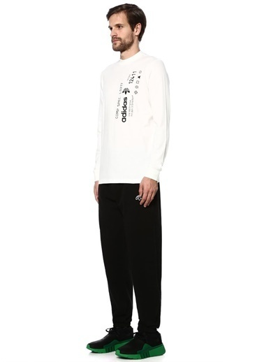 Sweatshirt-Alexander Wang
